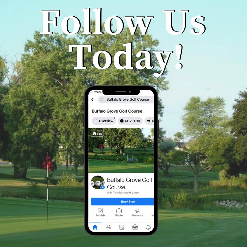 14++ Buffalo grove golf lessons ideas in 2021